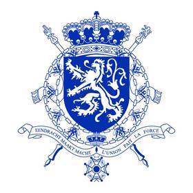 Infocentre statistiques spf affaires trang res for Commerce exterieur belgique